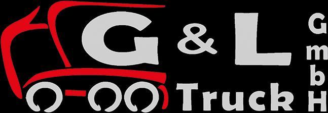 G&L Truck GmbH